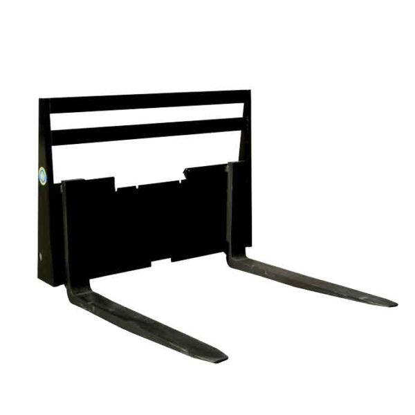 Porta-Pallets-horquillas_Pallet-forks-TDI-PowerAttachments-1